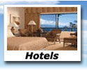 hotel deals, discount hotels